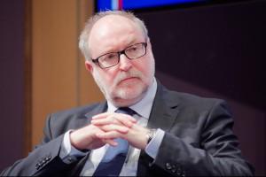 Prezes URE: o odwołaniach od wyników aukcji OZE nie może być mowy