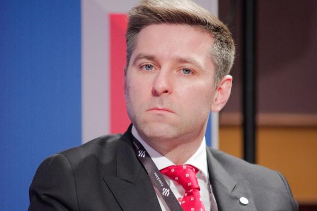 Prezes Ursusa: potrzeba równych warunków na rynku e-busów
