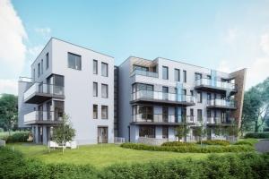 Atal rusza z budową następnych mieszkań