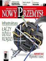 Nowy Przemysł: 09/2015
