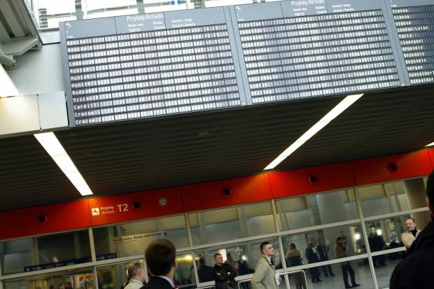 Porty Lotnicze zainwestowały w system HR
