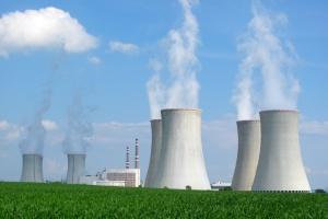 Areva: duże poparcie dla elektrowni atomowej w Polsce