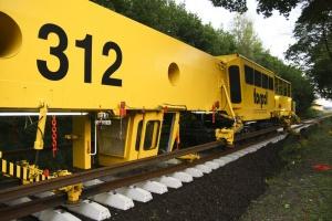 Czy kolejowy przetarg za blisko 1,8 mld zł jednak doczeka się rozstrzygnięcia?