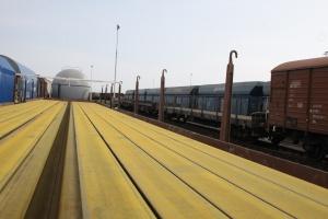 UOKiK będzie rozstrzygać, czy doszło zmowy na rynku kolejowym