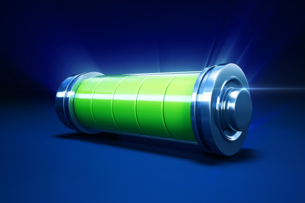 BASF nagradza innowacyjne projekty baterii
