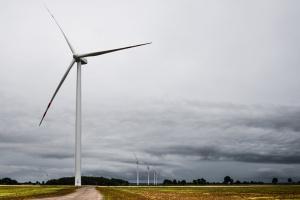 Wiatrowa spółka nie chce się tanio sprzedać państwowemu gigantowi. Odrzucenie oferty czy zaproszenie do negocjacji?
