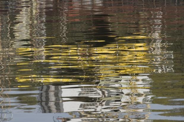 Mała energetyka wodna z prywatnym kapitałem? Są nowe plany