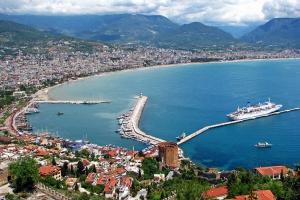 Rosja uderza w turecki przemysł turystyczny