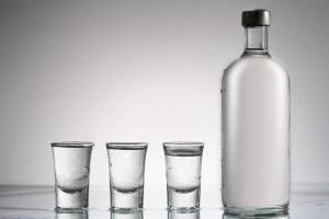 Problem z narodowym alkoholem Meksyku. Ceny poszybują w górę?