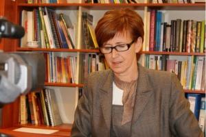 MRPiPS: zachować równowagę między otwartym i chronionym rynkiem pracy