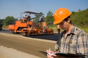 Dramat na budowlanym rynku pracy. Pracowników mamy nawet z Bangladeszu