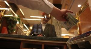 Polska w światowym ogonie innowacyjności. Banki ratują honor