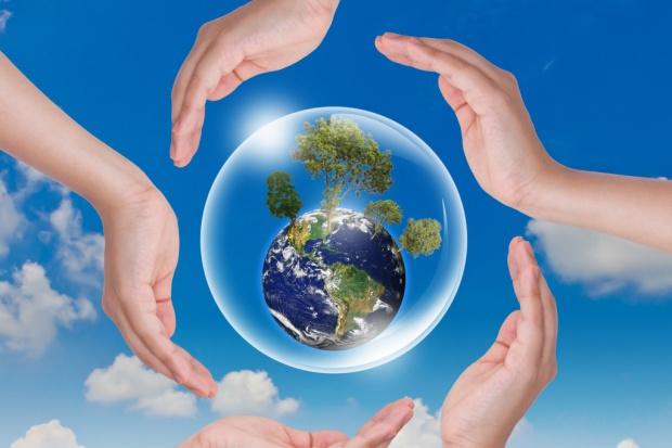 Ponad 5 mld zł do wzięcia na ochronę środowiska