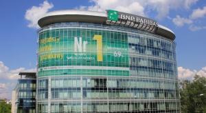 BNP Paribas przymierza się do przejęcia Raiffeisen Banku Polska