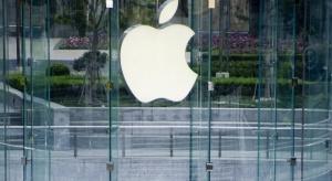 Apple szykuje się do podboju rynku biznesowego