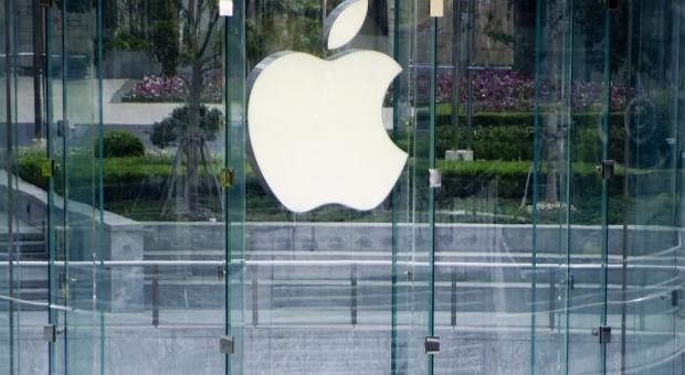 Wszystkie urządzenia Apple dotknięte Meltdown i Spectre