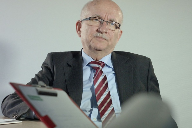 Stalexport inwestuje na A4 i nie myśli o podniesieniu opłat