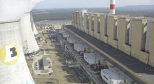 Ważna inwestycja w największej polskiej elektrowni
