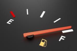 POPIHN: rośnie zużycie paliw w Polsce