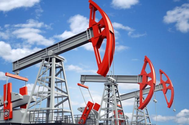Mija dekada segmentu wydobywczego Orlenu