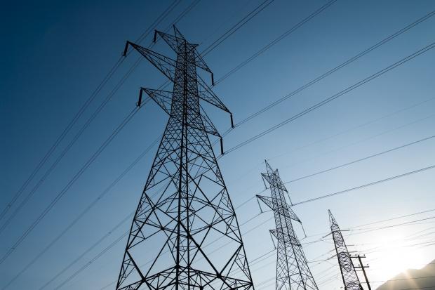 Ukraina. Blokada energetyczna - na Krymie zaczynają się protesty