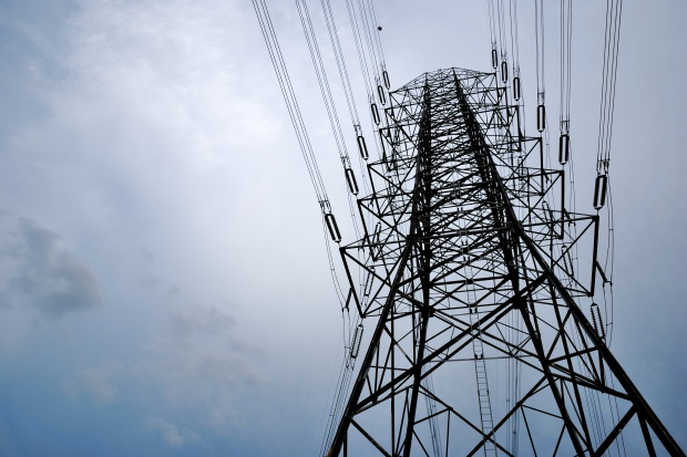 Energa: 180 dni na opłacenie zaległych faktur