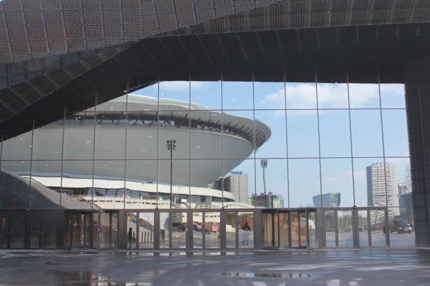MCK w Katowicach: NSA podtrzymuje odrzucenie ostatniej skargi HKO