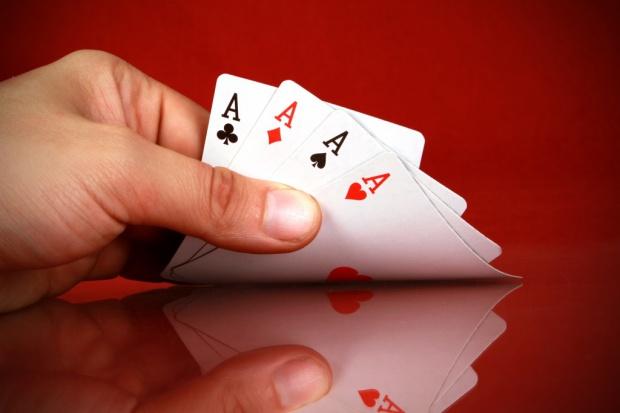 Rząd rozdaje nowe karty w państwowych spółkach