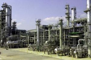 PKN Orlen i Rosneft zawarły aneks na dostawy ropy do Unipetrolu do 2019 r.