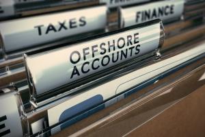 Brytyjski minister finansów zapowiada podwyżki podatków