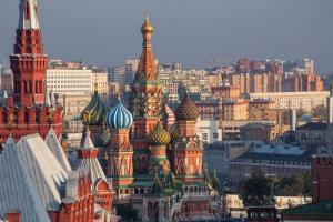 Kreml nie komentuje rezygnacji Siemensa z joint venture w Rosji
