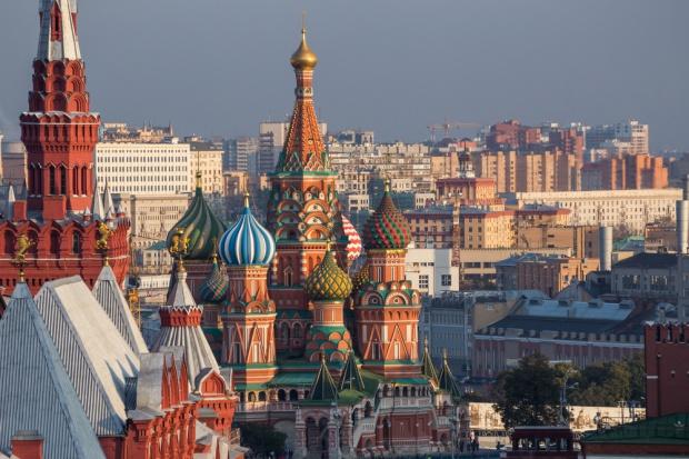 Rosja rozważa nałożenie odwetowych sankcji na USA