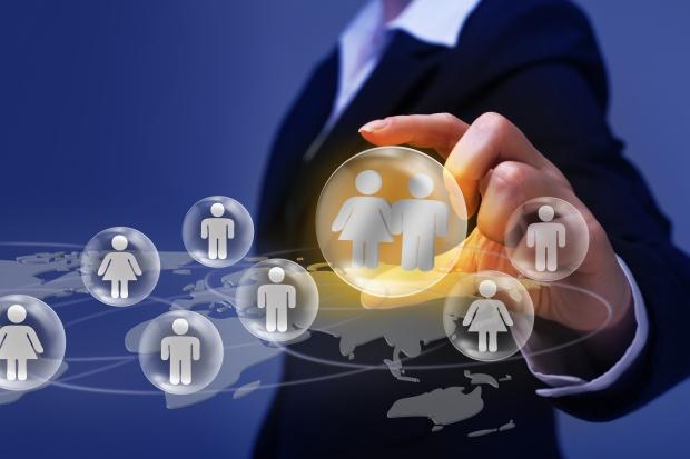 Grupa Kruk informatyzuje planowanie zadań dla pracowników