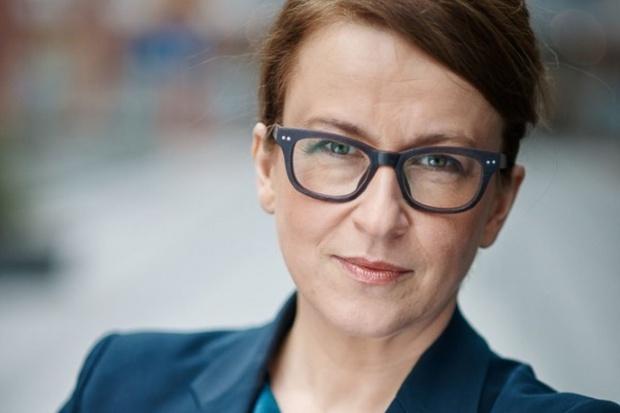 OZE w Polsce wsparte z Niemiec?