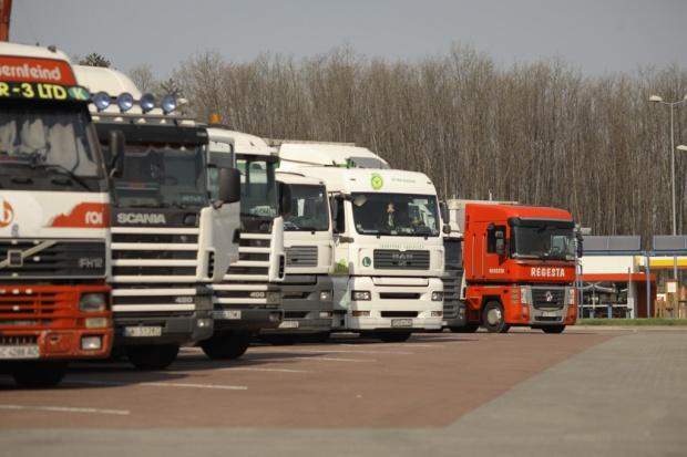 Będzie trzecia tura rozmów z rosyjskim ministrem transportu