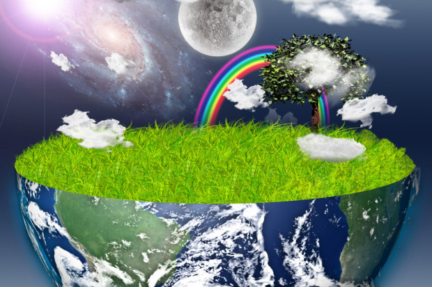 Czy adaptacja do zmian klimatu jest opłacalna?