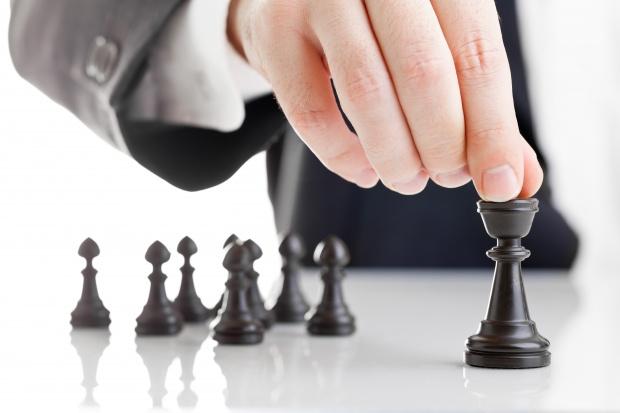 W poniedziałek zmiany w zarządach Enei i Energi?