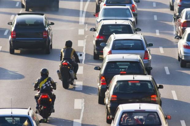 Wkrótce autostrady będą dwukrotnie droższe?