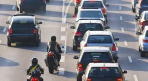 Jaki model dla transportu w Polsce?