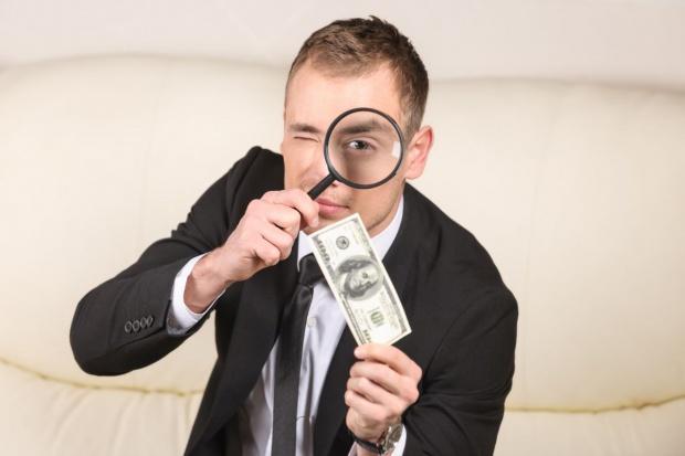 Największe firmy trafią pod lupę specurzędu