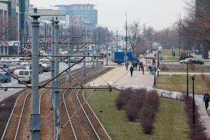 Intercor najtańszy, a Strabag najdroższy do trasy w Warszawie