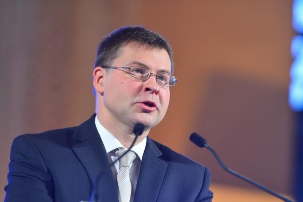Wiceszef KE: Polska gotowa do wzrostu powyżej średniej UE