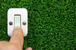 PGE Obrót: olbrzymi wzrost zainteresowania zieloną energią