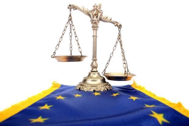 KE: Polska mogłaby się przyłączyć do europejskiego FTT