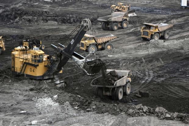 COP21. Instytucje finansowe chcą ograniczyć węglowe portfolia