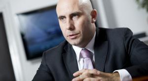 Adam Leszkiewicz, prezes ZAK: o kondycji firmy, planach i płacach