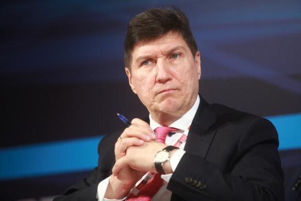 Prezes PSE: mamy bezpieczone rezerwy mocy na 2016 r.