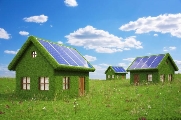 Klastry - pomysł na energetykę obywatelską