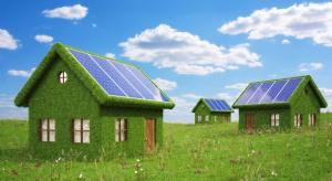 """Energetyka prosumencka głównym filarem programu """"Energia plus"""""""