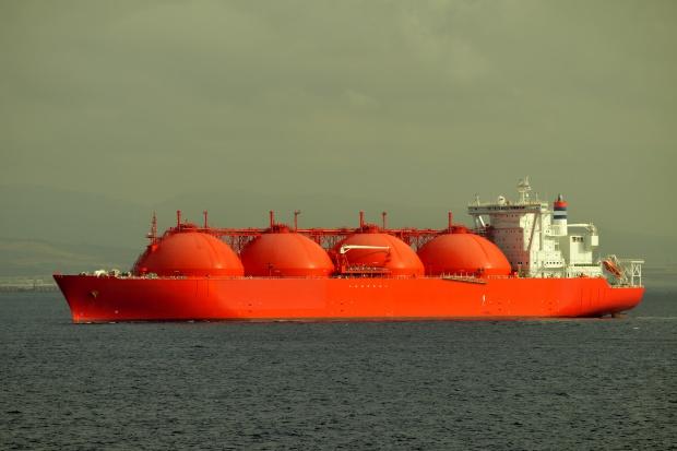 Erdogan: Turcja znajdzie innych dostawców energii niż Rosja
